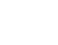 Confcommercio Arezzo presenta Accademia del Gusto logo bianco
